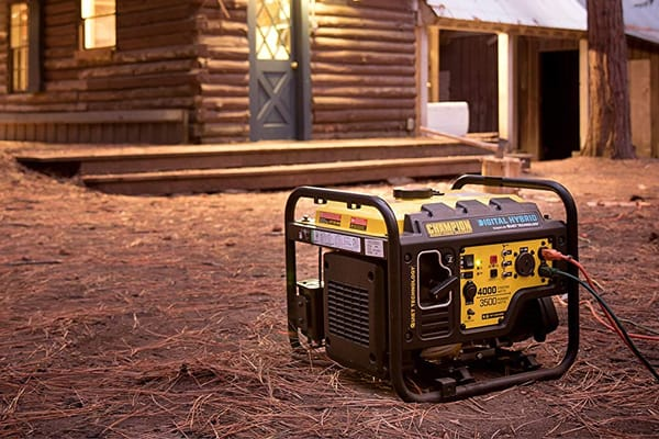 best-portable-generator-for-rv