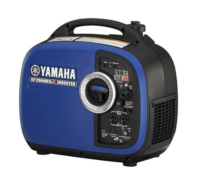 best-inverter-generator-for-the-money
