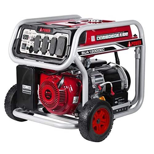home-generator-reviews