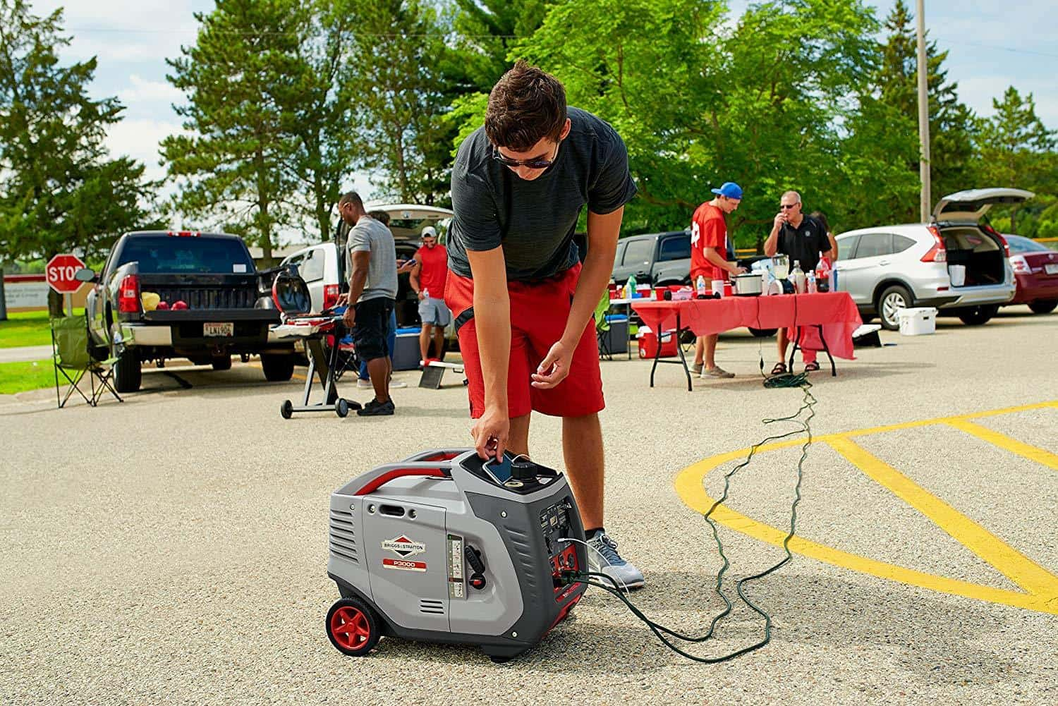 portable-generator-reviews