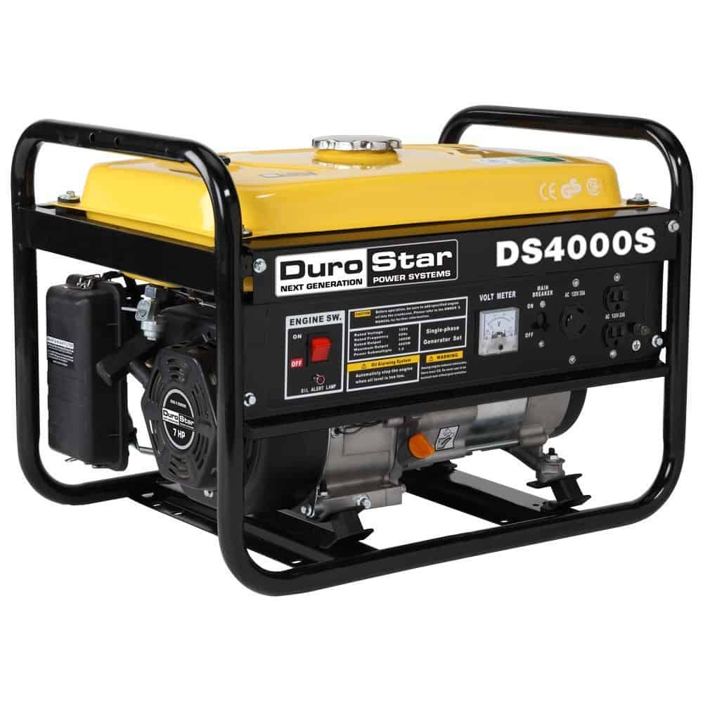DuroStar-Ds4000S-Generator-Review
