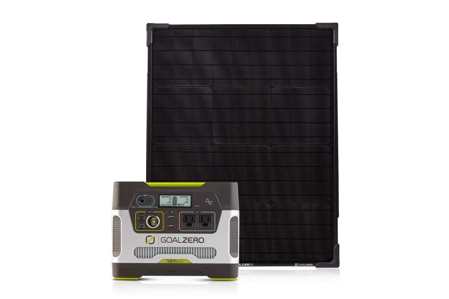 solar-generator-reviews