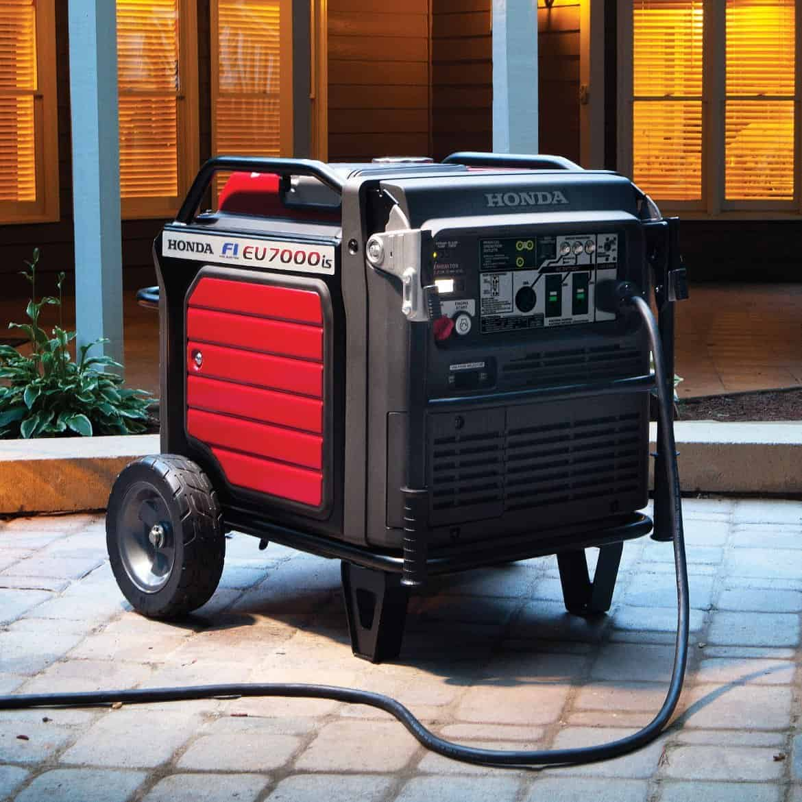 inverter-generator-reviews