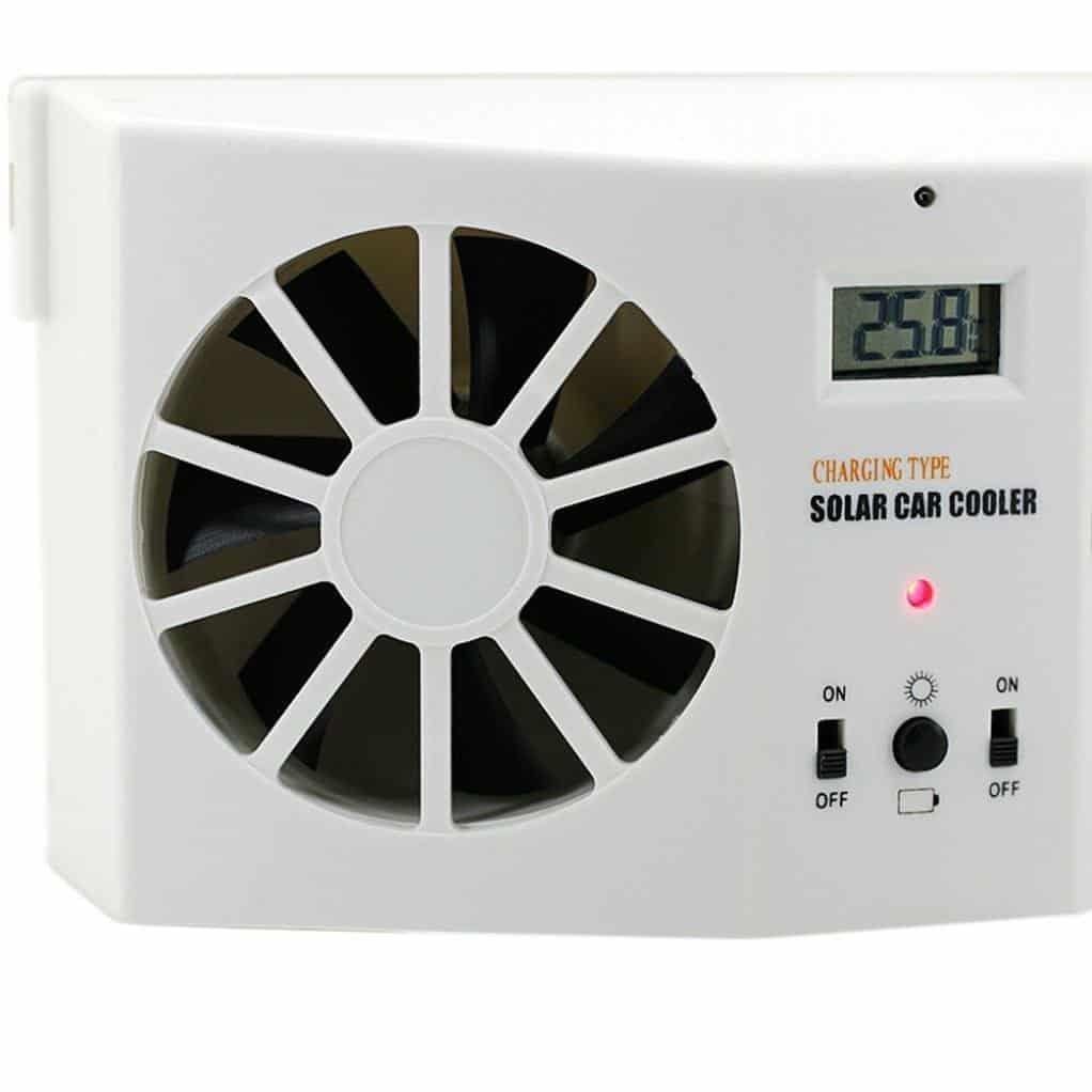 12v-air-conditioner