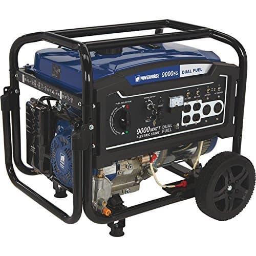 dual-fuel-generator-reviews