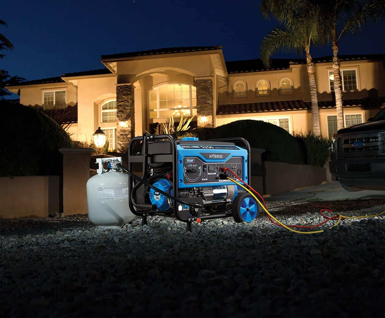 dual-fuel-generator-reviews