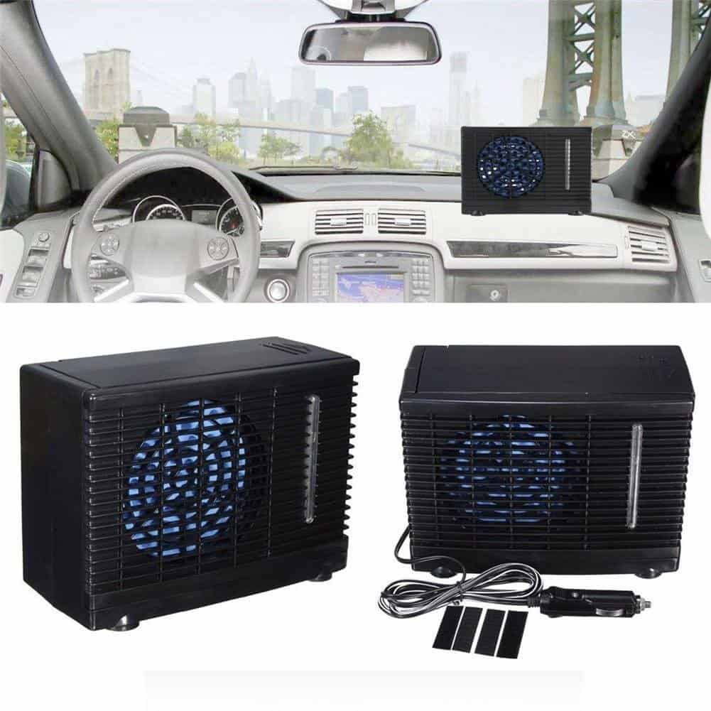 portable-air-conditioning-for-cars