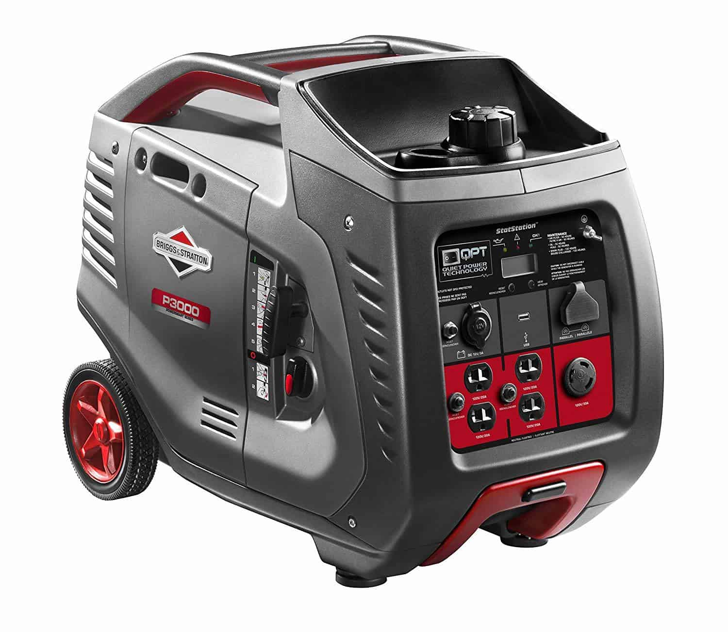 best-portable-generator-for-home