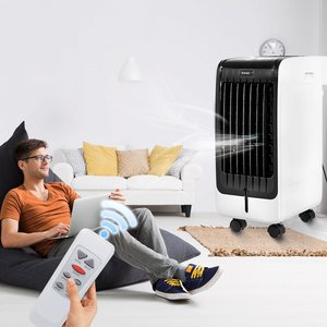 portable-evaporative-coolers-review