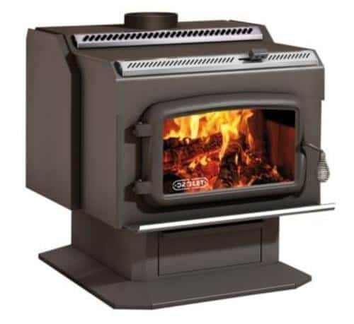 mini-wood-stove