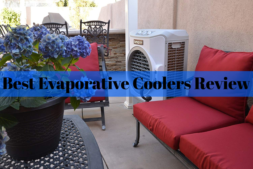 Cooling Archives - EnstorageInc