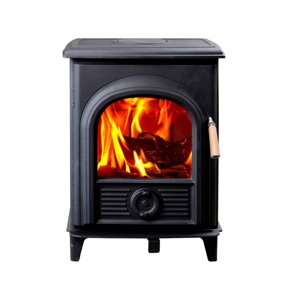 wood-stoves-for-sale