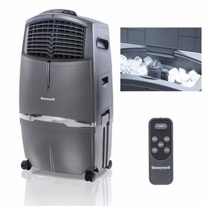 portable-evaporative-cooler