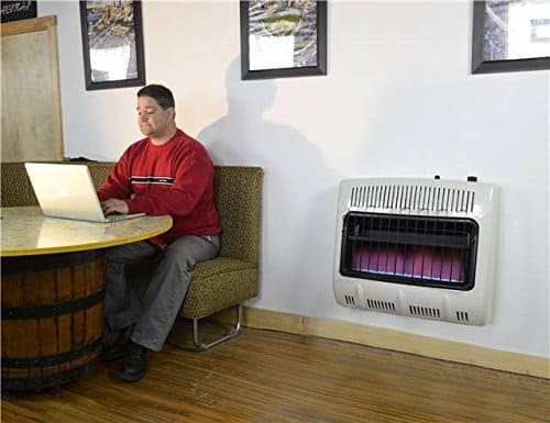 battery-powered-heater