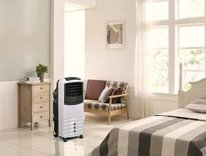 evaporative-cooler-reviews