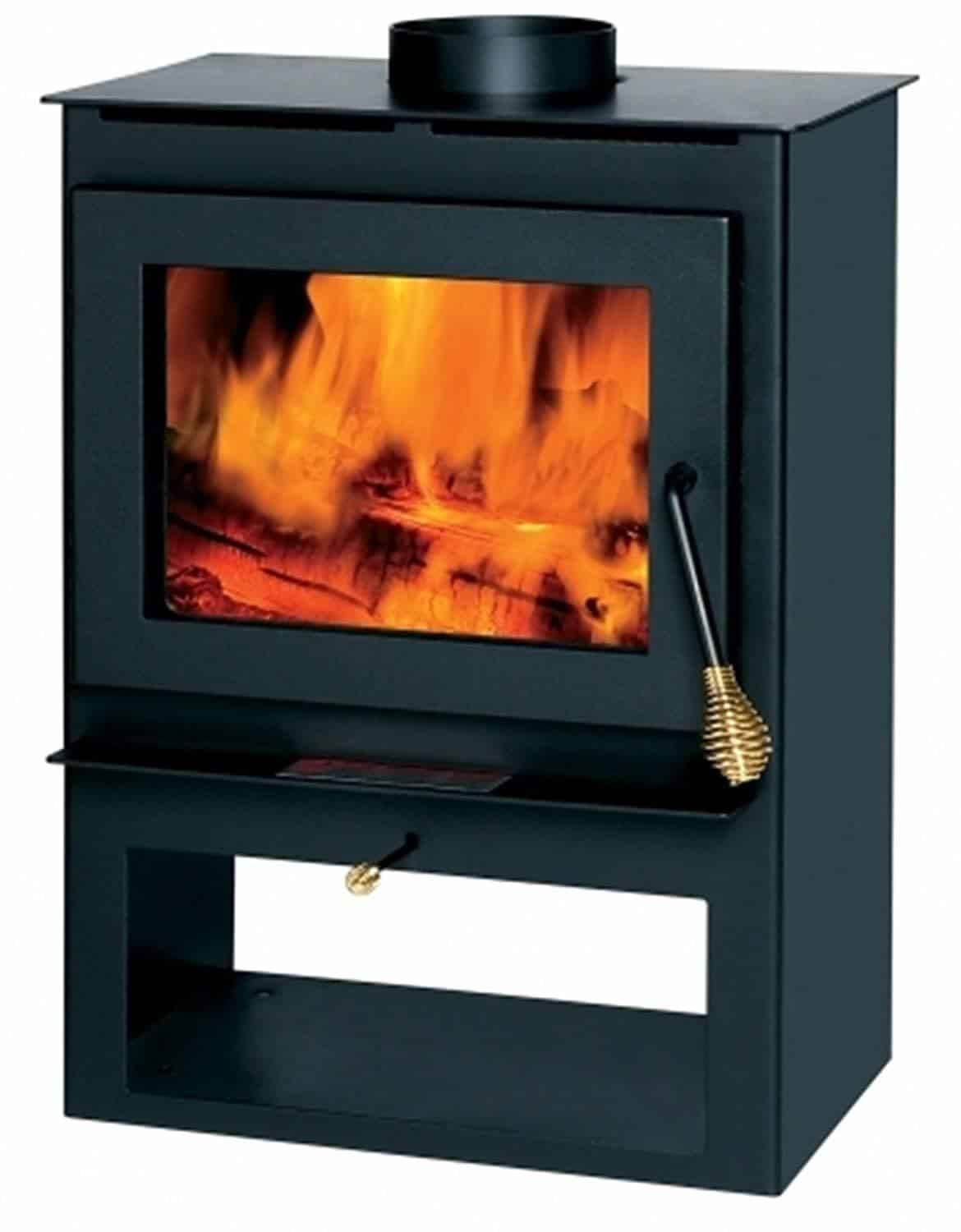 wood-burning-fireplace-inserts