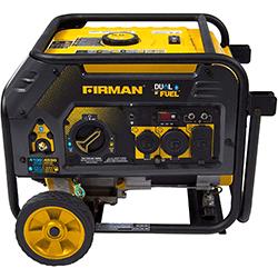 firman h03652 generator