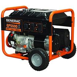 generac 5939 gp5500