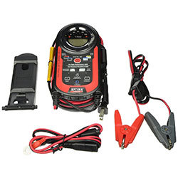 battery maintainer reviews