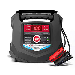 battery maintainers reviews
