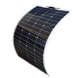 windynation 100-watt