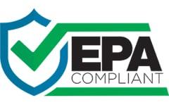 epa compliant