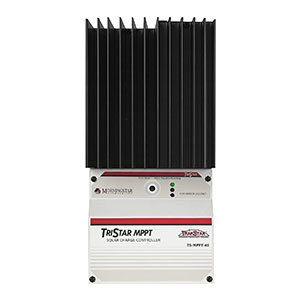 best mppt solar charge controller