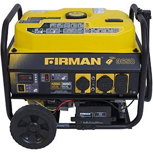 firman generator reviews